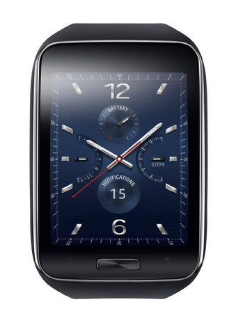 samsung-gear-s-blue-black-1