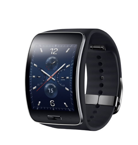 samsung-gear-s-blue-black-2