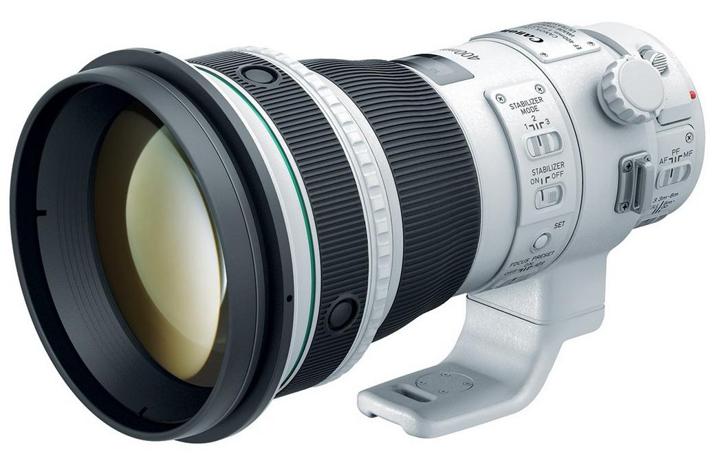 Canon-EF-400-mm-f-4L-DO-IS-II-USM 1